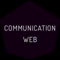 Florence Hoareau | Web Design Communication digitale Rédaction