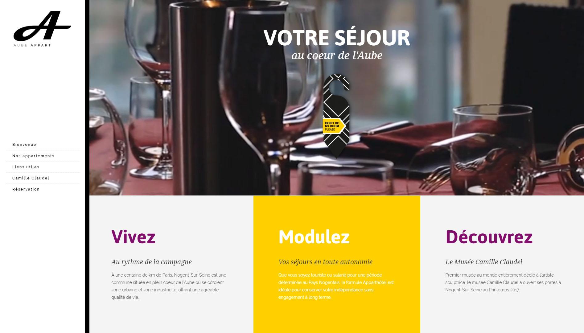 webdesign marseille référencement-naturel SEO