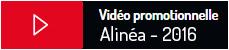 agence de montage vidéo