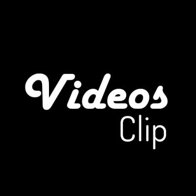 création de sites internet vidéos