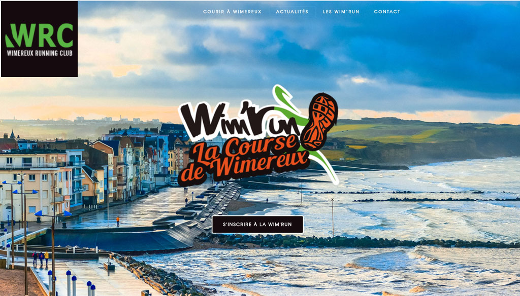web-design-independant-marseille-paris