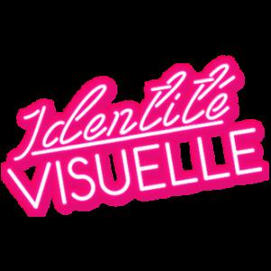 création d'identité visuelle marseille consulting