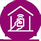 agence de communication web spécialisée en webdesign